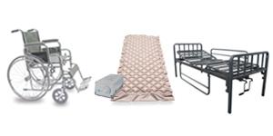 Productos Ortopédicos Quiromed